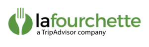 logo-la-fourchette