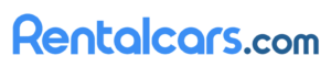 Logo Rentalcars