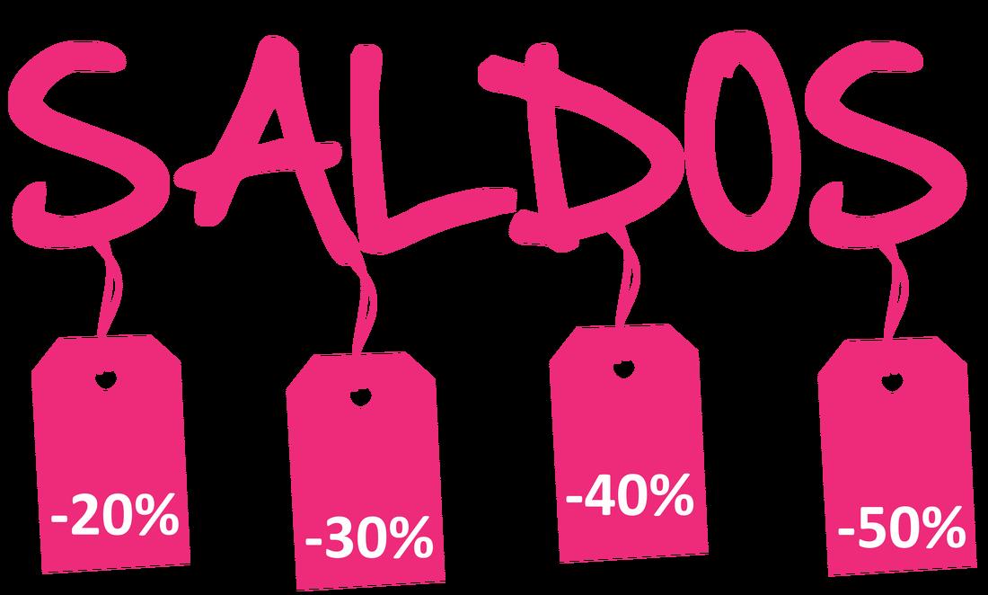 a55653b1d3 Soldes à Porto en 2019 : les dates et les lieux à retenir