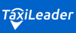 logo taxileader