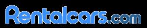 logo Rental Cars